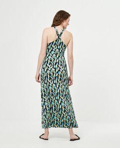 Une robe dos nageur Surkana